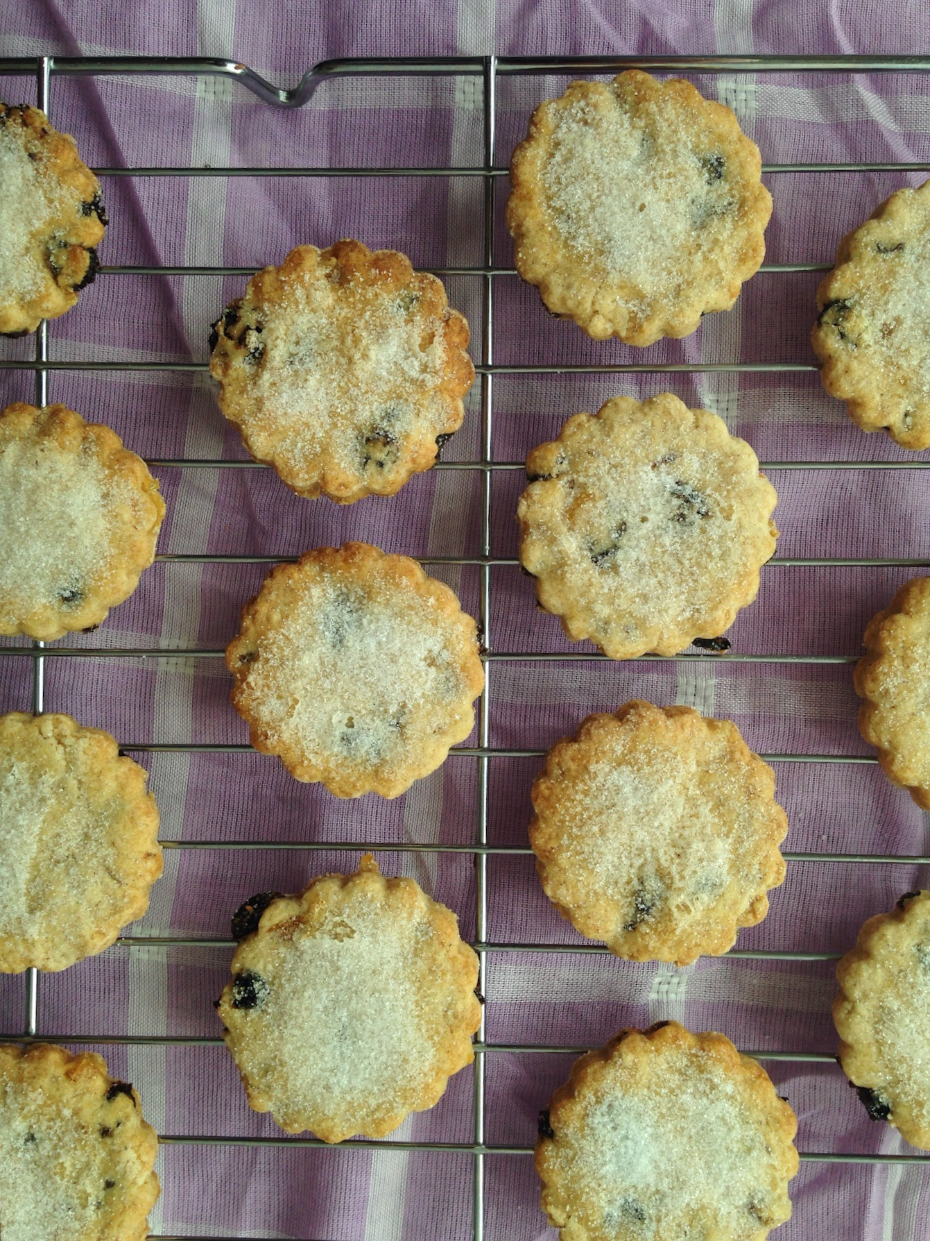 Easy Easter Biscuits Always Add Cinnamon